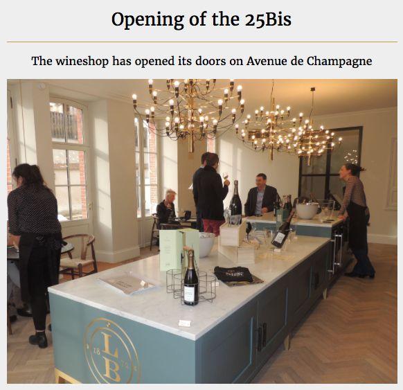 Leclerc Briant Champagne Cuvee de Reserve Brut - Copy