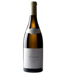 Vacheron Sancerre 'Chambrates' 2013