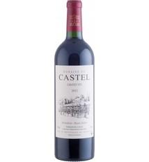Castel Grand Vin du Castel 2015