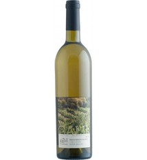 Galil Mountain Sauvignon Blanc 2015