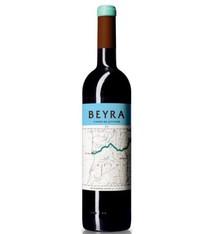 Beyra Vinhos De Altitude Tinto 2016