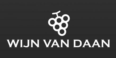 Wijn van Daan