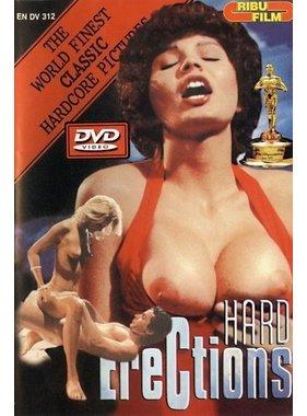 Ribu Film DV312 - Hard Erections