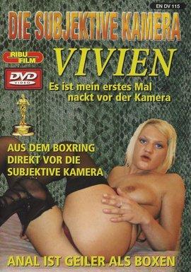 Ribu Film DV115 - Vivien