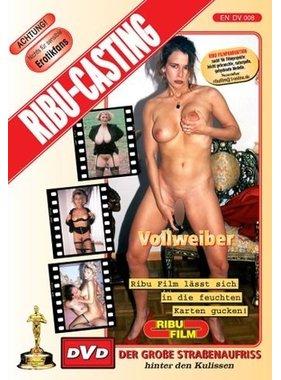 Ribu Film DV008 - Vollweiber