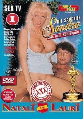 DR008 - SEX TV 01