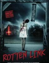 EXTREME Rotten Link (Lim. Uncut Mediabook - Cover A)-Mediabook - limitiert auf 1.000 Stk.