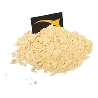 Base Ingredient - Lupin Meal Toasted