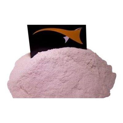 Basis - Rijstebloem