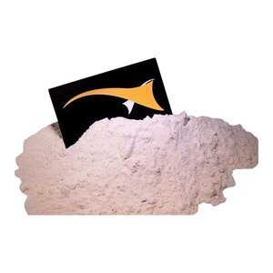 Base Ingredient - Wheat Flour