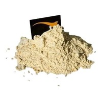 Wheat Meal Wholegrain