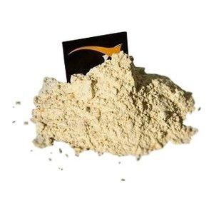 MTC Baits Farine de Base - Farine de Blé Entier