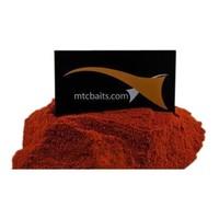 MTC Baits Spice Rack - Chili Powder