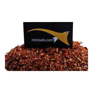 MTC Baits Spice Rack - Chili Flakes
