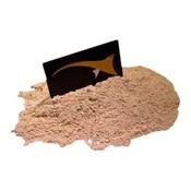 Spice Rack - Garlic Powder