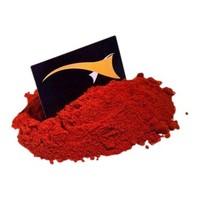 MTC Baits Spice Rack - Paprika Powder