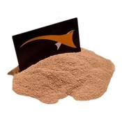 MTC Baits Seafood - Green Lipped Mussel Powder