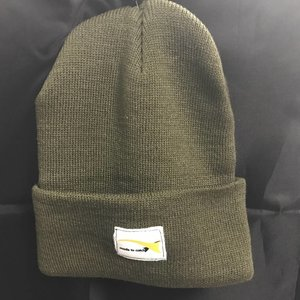 Merchandise - Muts