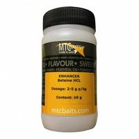 MTC Baits Esaltatore - Betaine HCL