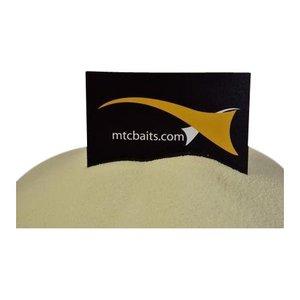 MTC Baits Additiv - Acid Casein