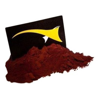 Additive - Blood Powder (Red Cell)