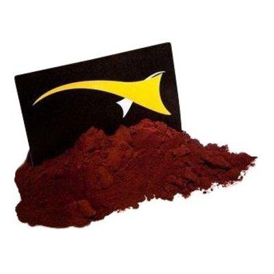 Bloedpoeder (Red Cell)