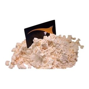 Additivo - Albumina d'Uovo PF11