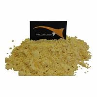 Additive - Egg Powder