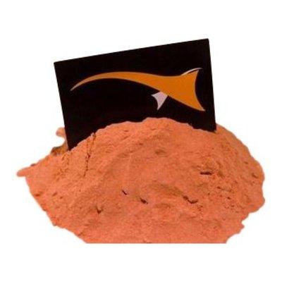 Additivo - Polvere di Fegato