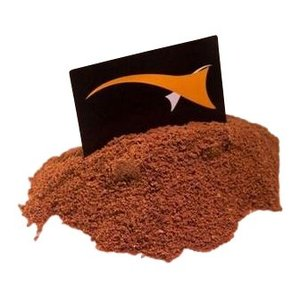 MTC Baits Additif - Farine de Lin