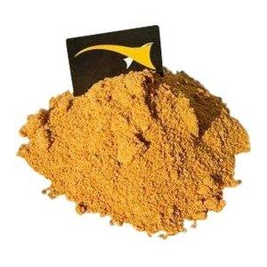 Additivo - Farina di Arachidi Tostate