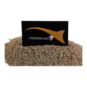 MTC Baits Additiv - Sesamsaat Geröstet