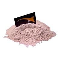 MTC Baits Additive - Wheat Gluten