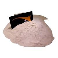 Additiv - Vitamealo