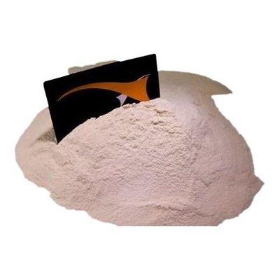 Additief - Brocacel