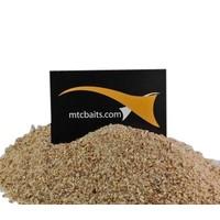 MTC Baits Additif - Farine de Noix Tigrée