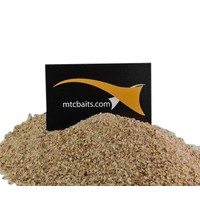 MTC Baits Additive - Tigernut Flour