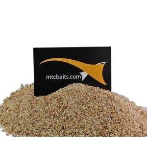 MTC Baits Additiv - Tigernussmehl