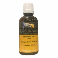 Essential Oil - Clove