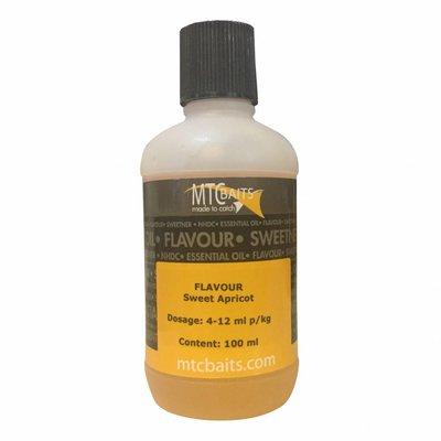 Aroma - Albicocca Dolce
