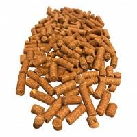 MTC Baits Pellet Haute Attraction - Triple R Garlic