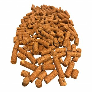 Pellet Hi-Attract - Triple R Garlic