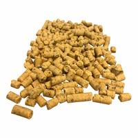 MTC Baits Pellet Hi-Attract - NutCase