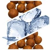 MTC Baits Freezer Bait - SupaTuna - 2,5 kg