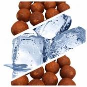 MTC Baits Freezer Bait - Triple R Garlic - 2,5 kg