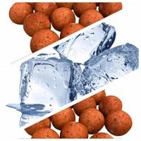 Freezer Bait - Strawberry Big Fish
