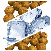 MTC Baits Freezerbait - NutCase - 25 kg