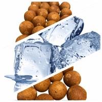 Freezer Bait  - KR1LL