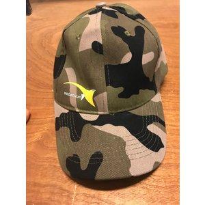 MTC Baits Merchandise - Cap