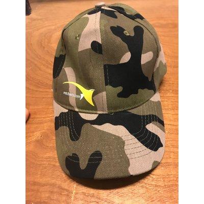Merchandise - Cap